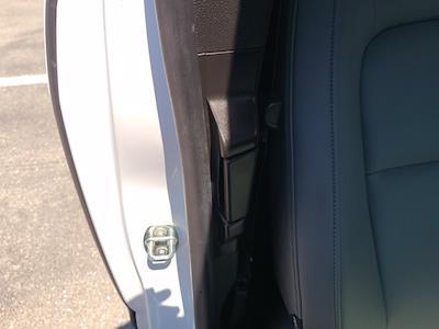 2016 Chevrolet Colorado Extended Cab 4x2, Pickup #CM93374A - photo 54