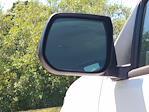 2016 Chevrolet Colorado Extended Cab 4x2, Pickup #CM93374A - photo 15