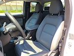 2016 Chevrolet Colorado Extended Cab 4x2, Pickup #CM93374A - photo 21