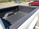 2016 Chevrolet Colorado Extended Cab 4x2, Pickup #CM93374A - photo 48