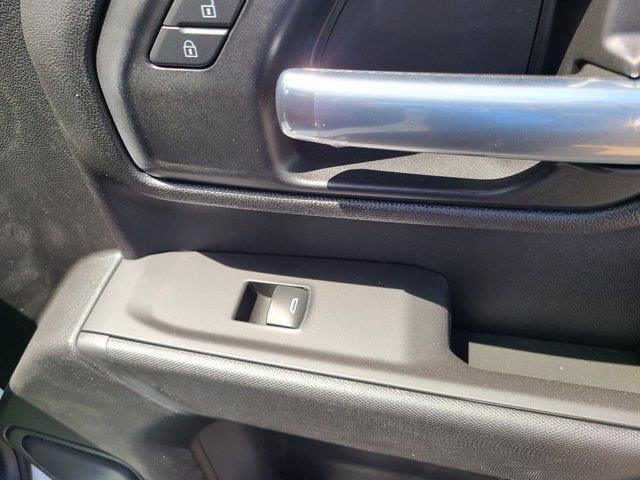 2021 Silverado 3500 Regular Cab AWD,  Knapheide Steel Service Body #CM99155 - photo 57
