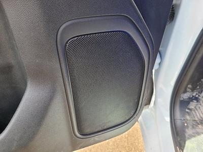 2021 Silverado 3500 Regular Cab AWD,  Knapheide Steel Service Body #CM99155 - photo 20