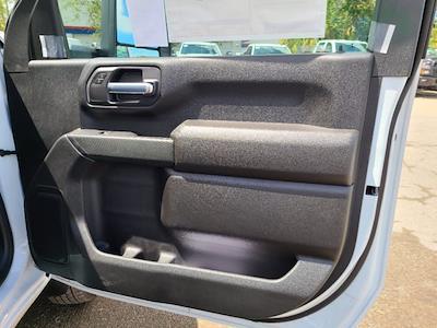 2021 Silverado 3500 Regular Cab AWD,  Knapheide Steel Service Body #CM99155 - photo 55