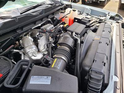 2021 Silverado 3500 Regular Cab AWD,  Knapheide Steel Service Body #CM99155 - photo 65