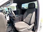 2021 Silverado 3500 Regular Cab AWD,  Knapheide Steel Service Body #CM99155 - photo 21