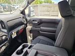2021 Silverado 3500 Regular Cab AWD,  Knapheide Steel Service Body #CM99155 - photo 23