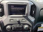 2021 Silverado 3500 Regular Cab AWD,  Knapheide Steel Service Body #CM99155 - photo 33