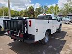 2021 Silverado 3500 Regular Cab AWD,  Knapheide Steel Service Body #CM99155 - photo 2