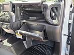 2021 Silverado 3500 Regular Cab AWD,  Knapheide Steel Service Body #CM99155 - photo 62