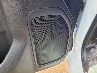 2021 Silverado 3500 Regular Cab AWD,  Knapheide Steel Service Body #CM99205 - photo 20