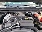 2021 Silverado 3500 Regular Cab AWD,  Knapheide Steel Service Body #CM99205 - photo 63