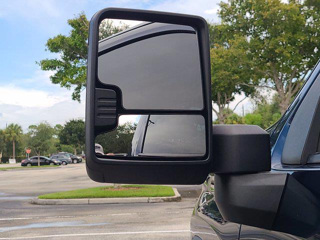 2020 Silverado 2500 Regular Cab 4x4,  Pickup #CN15353A - photo 16