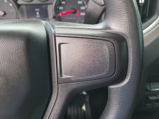 2020 Silverado 2500 Regular Cab 4x4,  Pickup #CN15353A - photo 29