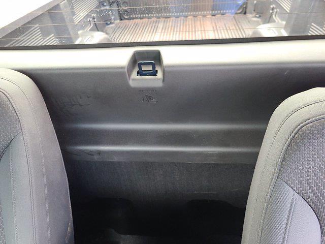 2020 Silverado 2500 Regular Cab 4x4,  Pickup #CN15353A - photo 42