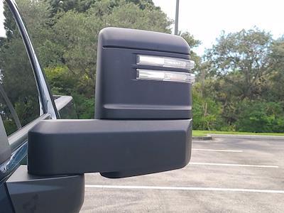 2020 Silverado 2500 Regular Cab 4x4,  Pickup #CN15353A - photo 15