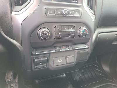 2020 Silverado 2500 Regular Cab 4x4,  Pickup #CN15353A - photo 37