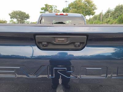 2020 Silverado 2500 Regular Cab 4x4,  Pickup #CN15353A - photo 49