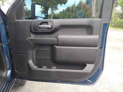 2020 Silverado 2500 Regular Cab 4x4,  Pickup #CN15353A - photo 55