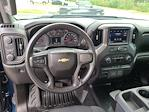 2020 Silverado 2500 Regular Cab 4x4,  Pickup #CN15353A - photo 24