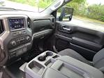 2020 Silverado 2500 Regular Cab 4x4,  Pickup #CN15353A - photo 25