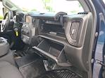 2020 Silverado 2500 Regular Cab 4x4,  Pickup #CN15353A - photo 61