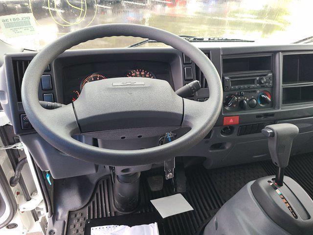 2020 Chevrolet LCF 4500 Regular Cab 4x2, Knapheide KUVcc Service Body #DCL08136 - photo 26