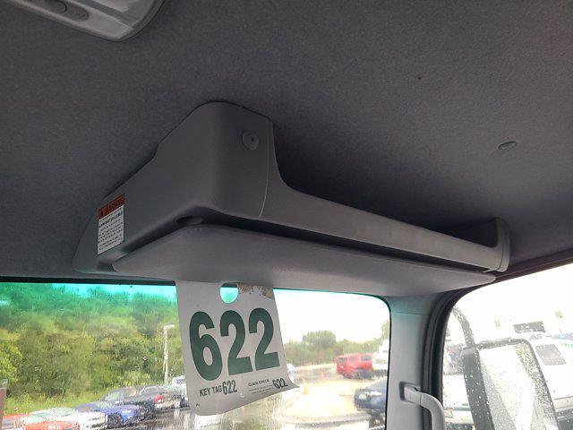2020 Chevrolet LCF 4500 Regular Cab 4x2, Knapheide KUVcc Service Body #DCL08136 - photo 35