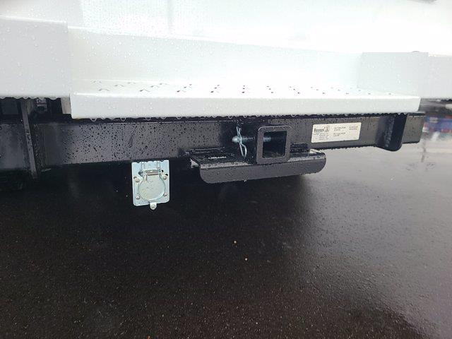 2020 Chevrolet LCF 4500 4x2, Cab Chassis #DCL08136 - photo 41