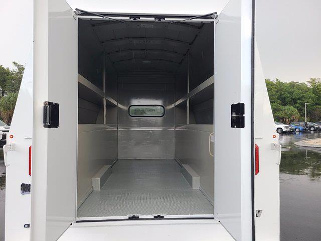 2020 Chevrolet LCF 4500 4x2, Cab Chassis #DCL08136 - photo 42