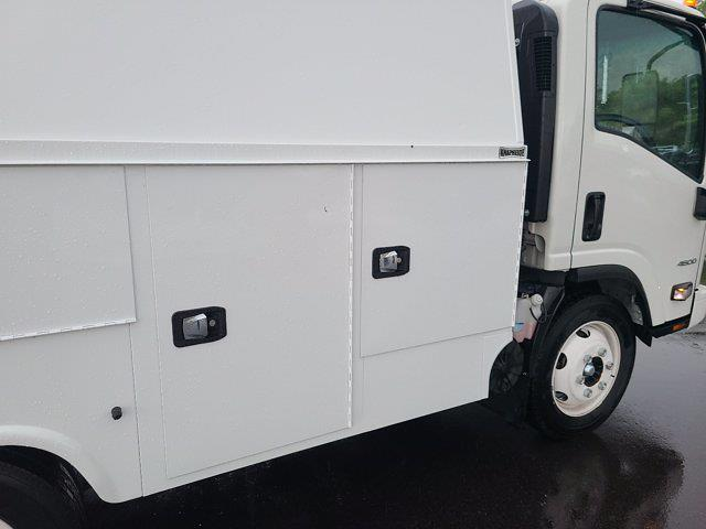 2020 Chevrolet LCF 4500 Regular Cab 4x2, Knapheide KUVcc Service Body #DCL08136 - photo 51