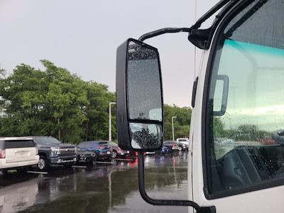2020 Chevrolet LCF 4500 Regular Cab 4x2, Knapheide KUVcc Service Body #DCL08136 - photo 19
