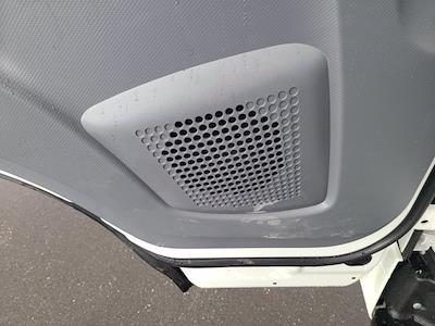 2020 Chevrolet LCF 4500 Regular Cab 4x2, Knapheide KUVcc Service Body #DCL08136 - photo 24