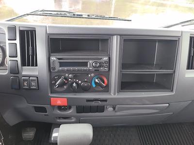 2020 Chevrolet LCF 4500 Regular Cab 4x2, Knapheide KUVcc Service Body #DCL08136 - photo 33