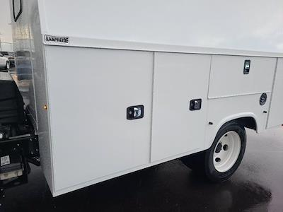 2020 Chevrolet LCF 4500 4x2, Cab Chassis #DCL08136 - photo 35