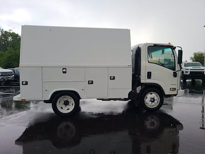 2020 Chevrolet LCF 4500 4x2, Cab Chassis #DCL08136 - photo 8