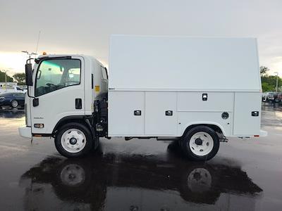 2020 Chevrolet LCF 4500 Regular Cab 4x2, Knapheide KUVcc Service Body #DCL08136 - photo 12