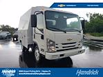 2020 Chevrolet LCF 4500 4x2, Cab Chassis #DCL08136 - photo 1