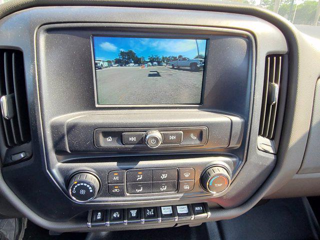 2020 Chevrolet Silverado 5500 Regular Cab DRW 4x4, Palfinger PAL Pro 20 Mechanics Body #DCL92724 - photo 28