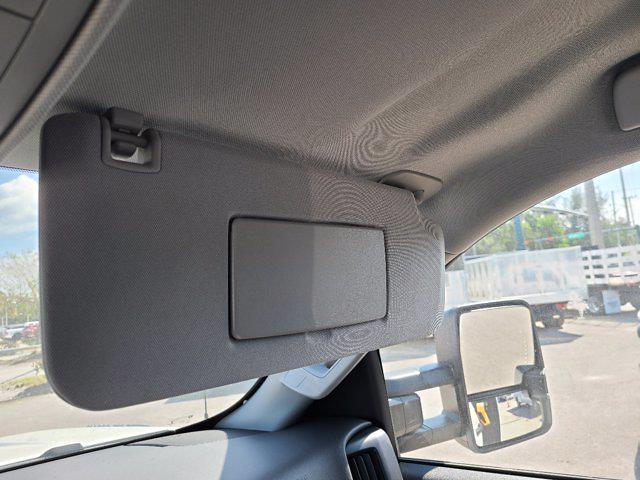 2020 Chevrolet Silverado 5500 Regular Cab DRW 4x4, Palfinger PAL Pro 20 Mechanics Body #DCL92724 - photo 32