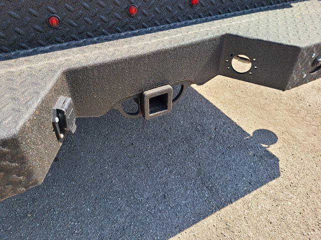 2020 Chevrolet Silverado 5500 Regular Cab DRW 4x4, Palfinger PAL Pro 20 Mechanics Body #DCL92724 - photo 42