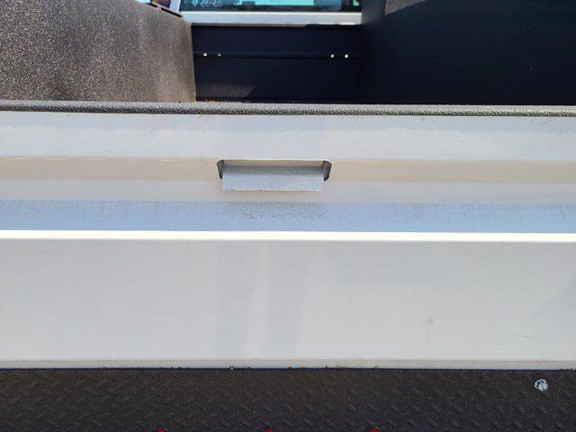 2020 Chevrolet Silverado 5500 Regular Cab DRW 4x4, Palfinger PAL Pro 20 Mechanics Body #DCL92724 - photo 43