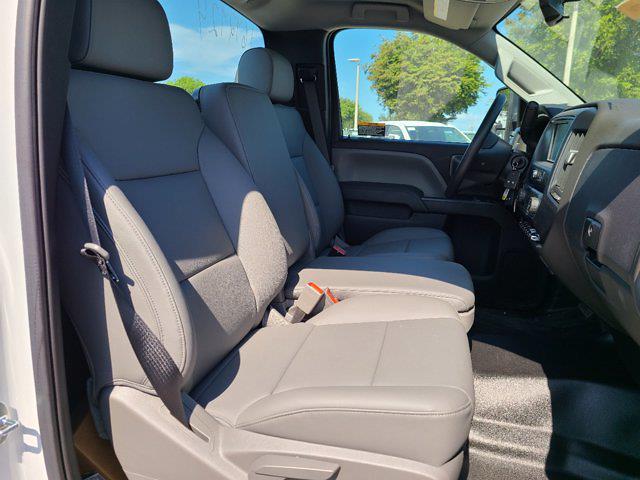 2020 Chevrolet Silverado 5500 Regular Cab DRW 4x4, Palfinger PAL Pro 20 Mechanics Body #DCL92724 - photo 58