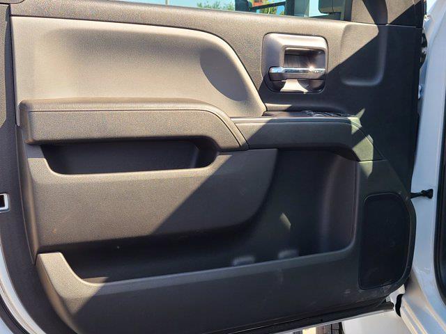 2020 Chevrolet Silverado 5500 Regular Cab DRW 4x4, Palfinger PAL Pro 20 Mechanics Body #DCL92724 - photo 16
