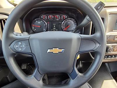 2020 Chevrolet Silverado 5500 Regular Cab DRW 4x4, Palfinger PAL Pro 20 Mechanics Body #DCL92724 - photo 25