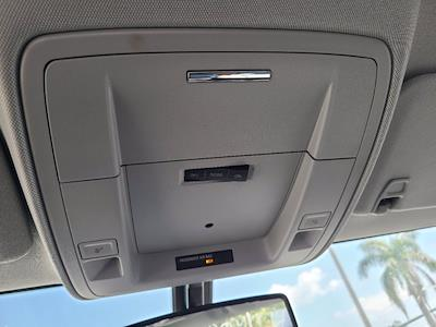 2020 Chevrolet Silverado 5500 Regular Cab DRW 4x4, Palfinger PAL Pro 20 Mechanics Body #DCL92724 - photo 30