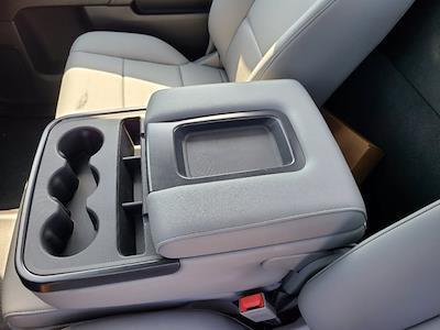 2020 Chevrolet Silverado 5500 Regular Cab DRW 4x4, Palfinger PAL Pro 20 Mechanics Body #DCL92724 - photo 33