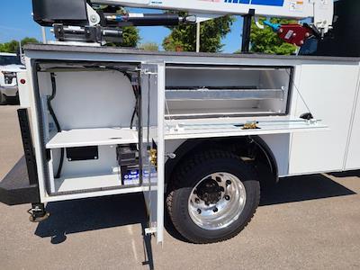 2020 Chevrolet Silverado 5500 Regular Cab DRW 4x4, Palfinger PAL Pro 20 Mechanics Body #DCL92724 - photo 48