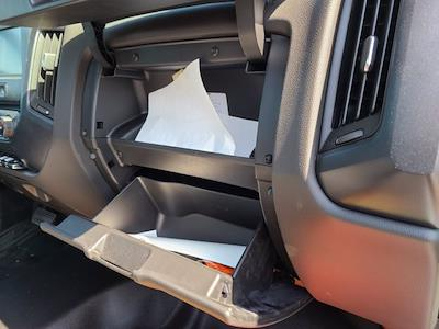 2020 Chevrolet Silverado 5500 Regular Cab DRW 4x4, Palfinger PAL Pro 20 Mechanics Body #DCL92724 - photo 59