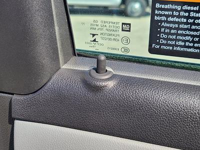 2020 Chevrolet Silverado 5500 Regular Cab DRW 4x4, Palfinger PAL Pro 20 Mechanics Body #DCL92724 - photo 17