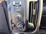 2020 Chevrolet Silverado 5500 Regular Cab DRW 4x4, Palfinger PAL Pro 20 Mechanics Body #DCL92724 - photo 22